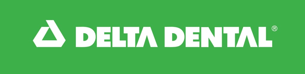 Dentist That Accepts Delta